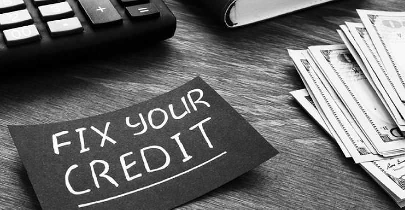 How to Build Better Credit Habits and Improve Your Score