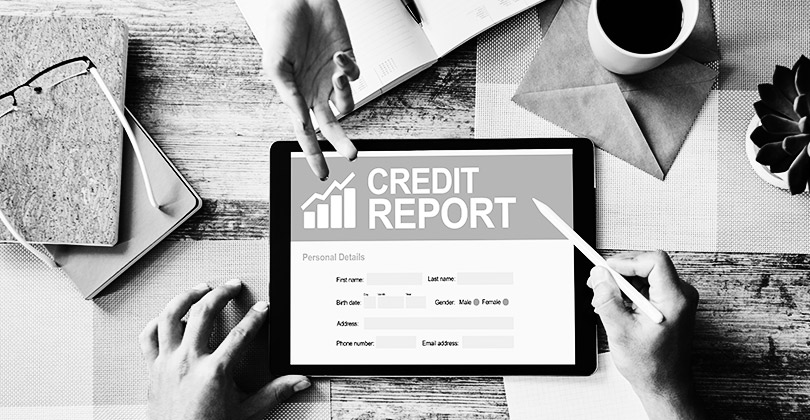 QUIZ: How Well Do You Understand Your Credit Score?